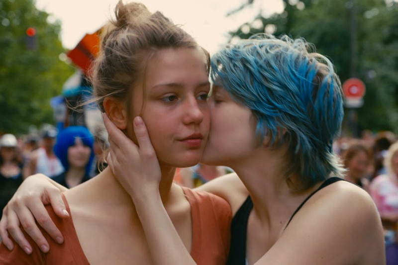Blue_Is_The_Warmest_Color_web