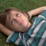 boyhoodmovie1