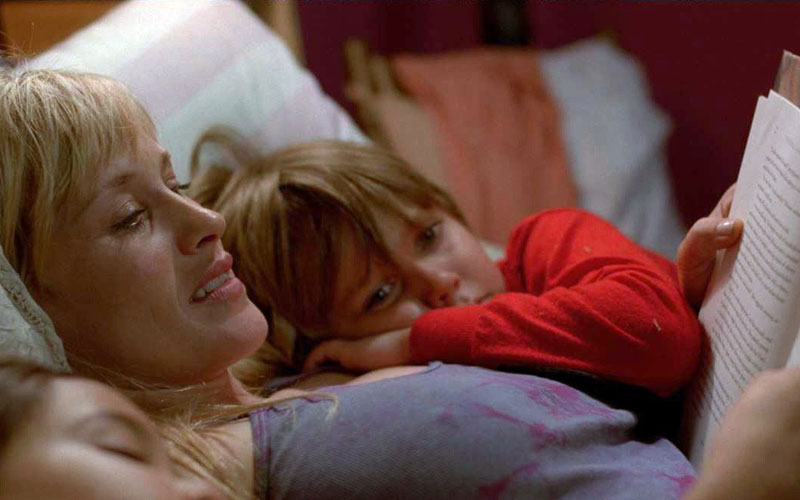 boyhoodmovie2