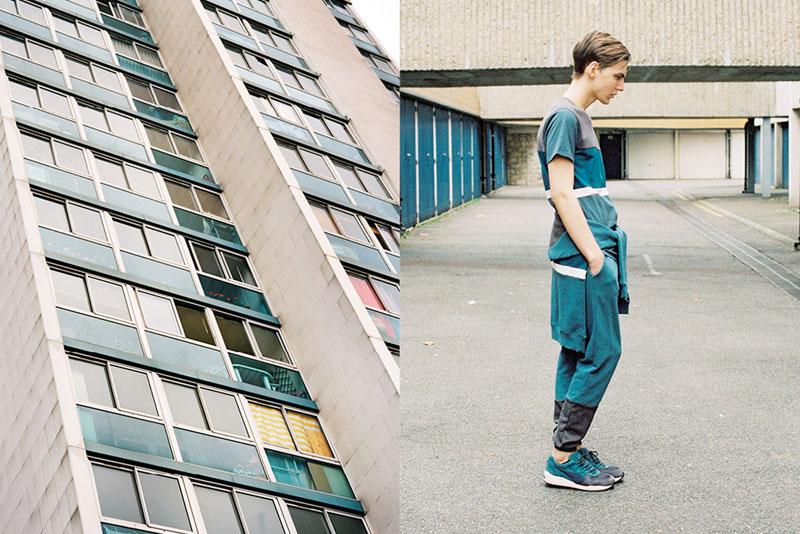 bwgh-puma-2014-spring-summer-joy-lookbook-07