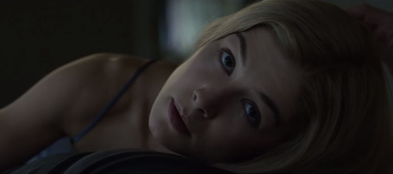 gone-girl-trailer-2