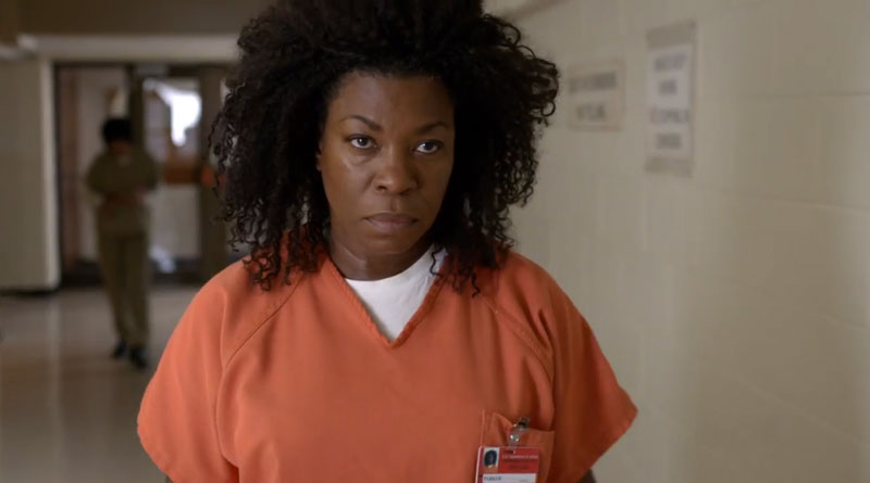 orangeisthenewblack_season2_2