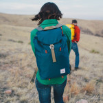 topo-designs-2014-spring-summer-trail-pack-2