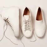 FEIT-All-White-Capsule-Collection