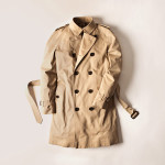 the-return-of-burberry-trench-coat-2