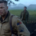 Fury-Movie-1