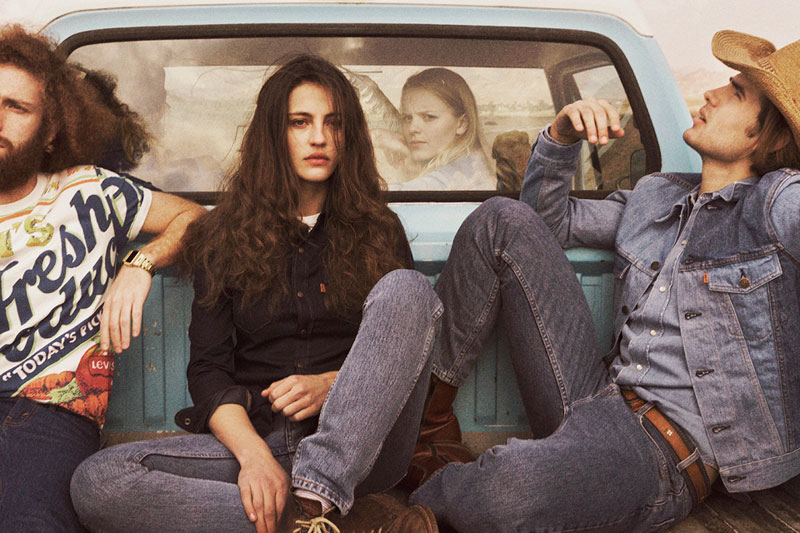 levis-vintage-clothing-2014-fall-winter-lookbook-2