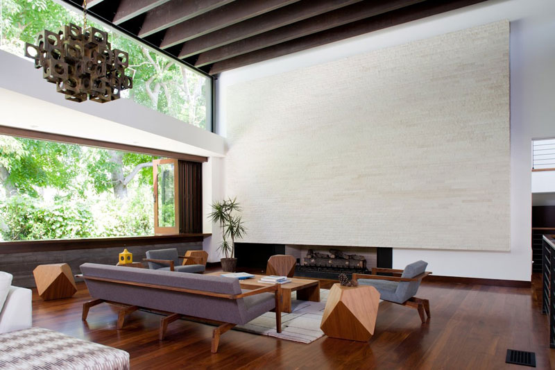san-lorenzo-residence-by-mike-jacobs-architecture-3