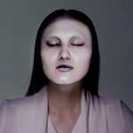 Omote-Face-Projection-1