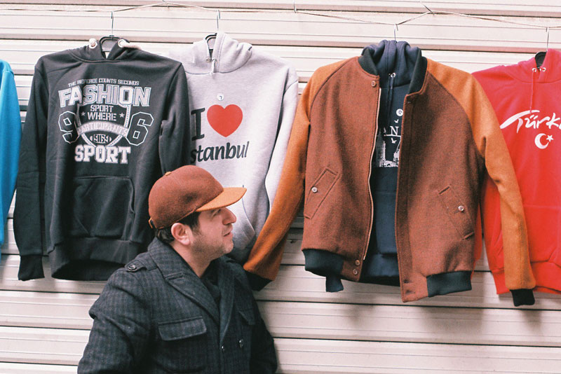 a-kind-of-guise-02-fall-winter-turkish-delight-lookbook-02