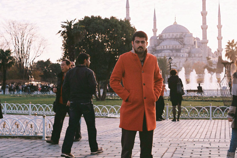 a-kind-of-guise-12-fall-winter-turkish-delight-lookbook-12
