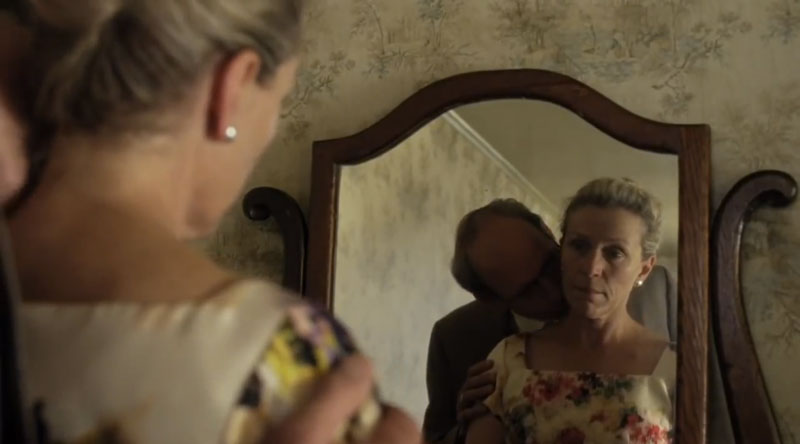 Olive-Kitteridge-2