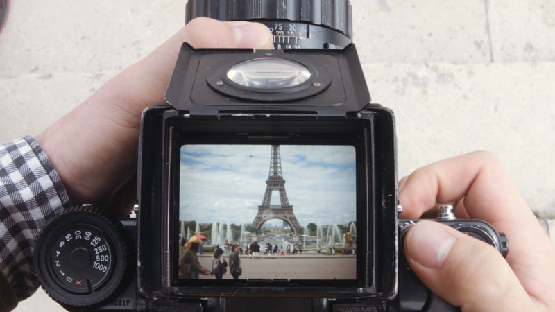 Paris-Through-Pentax-1