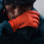 rapha-2014-fall-winter-collection-3