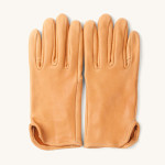 Deerskin-Driver-Gloves-1