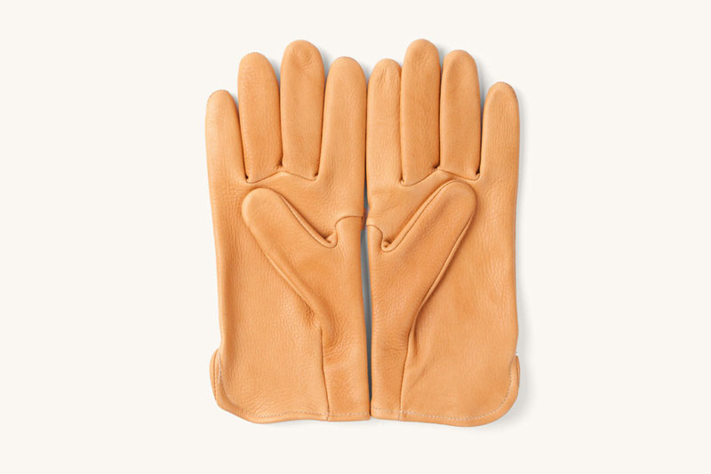 Deerskin-Driver-Gloves-2