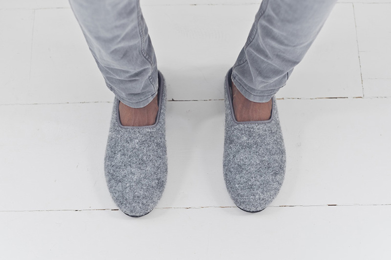 Mahabis-Slippers-1