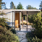 napa-valley-house-by-eliot-lee-and-eun-lee-1