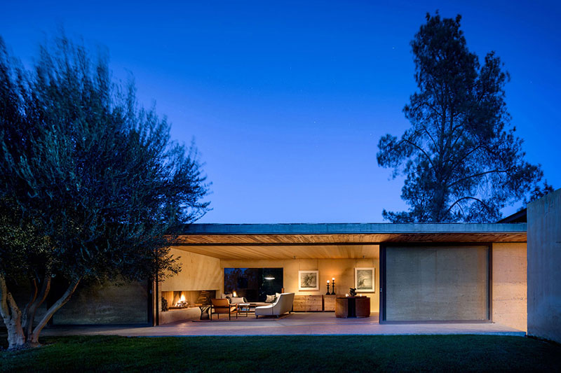 napa-valley-house-by-eliot-lee-and-eun-lee-2