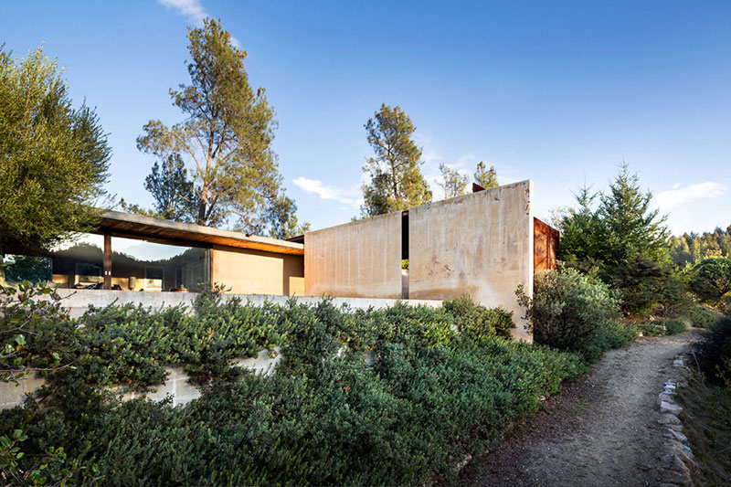 napa-valley-house-by-eliot-lee-and-eun-lee-3