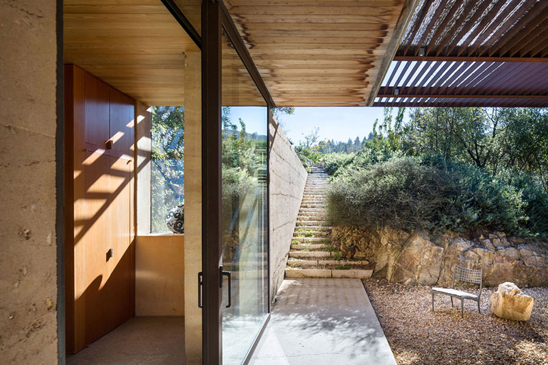 napa-valley-house-by-eliot-lee-and-eun-lee-4