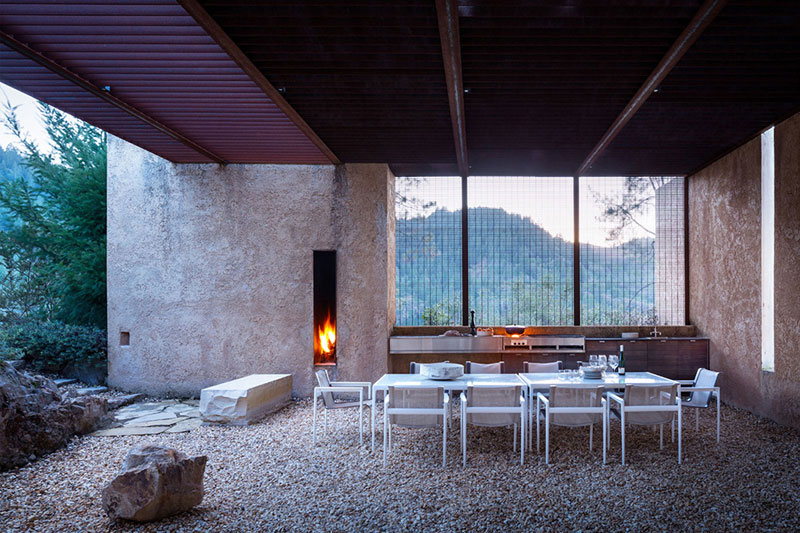 napa-valley-house-by-eliot-lee-and-eun-lee-5