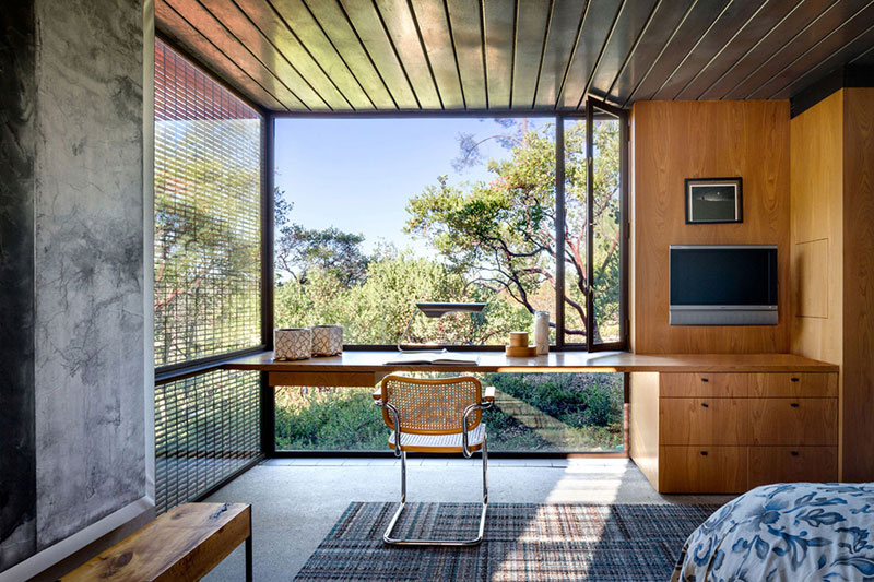 napa-valley-house-by-eliot-lee-and-eun-lee-7