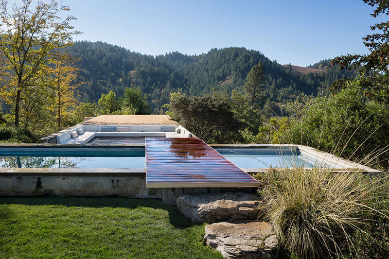 napa-valley-house-by-eliot-lee-and-eun-lee-8