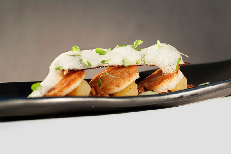 5b Scallop-dish-from-side-2