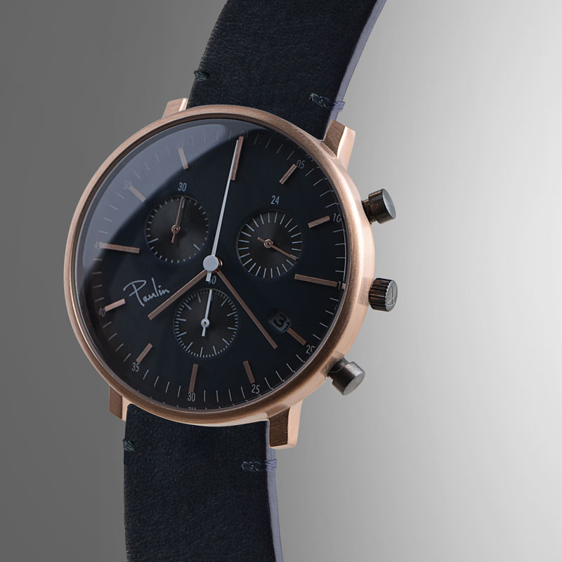 introducing sites with edge designer movado new b on yves the watches industrial robertanaas har joins behar forces