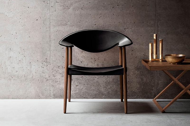 Carl-Hansen-Metropolitan-Chair-3