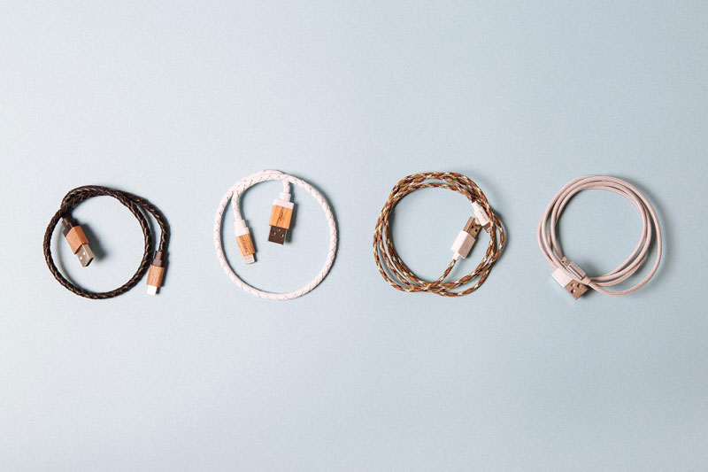 Le-Cord-Iphone-Cables-01