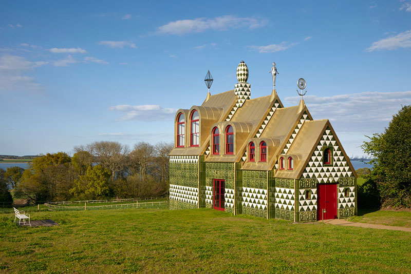 Grayson-Perry-Essex-House-0