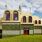 Grayson-Perry-Essex-House-1