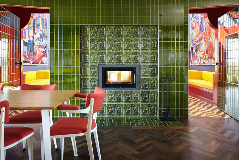 Grayson-Perry-Essex-House-7