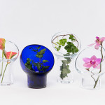 liv_vases_by_kristine_five_melvaer_for_magnor_glassverk_07