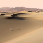 JulienMauve-GreetingsFromMars-1