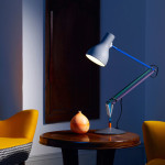 Anglepoise-Paul-Smith-1