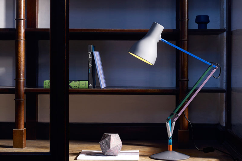 Anglepoise-Paul-Smith-2