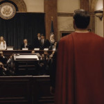 Batman-v-Superman-1