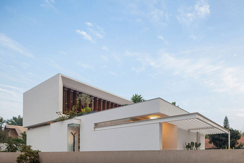 L-Shaped-Home-Tel-Aviv-01d