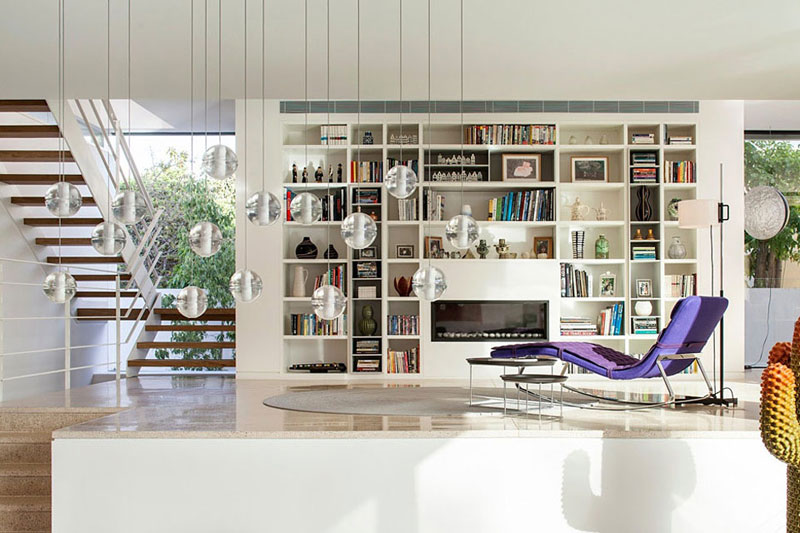 L-Shaped-Home-Tel-Aviv-04