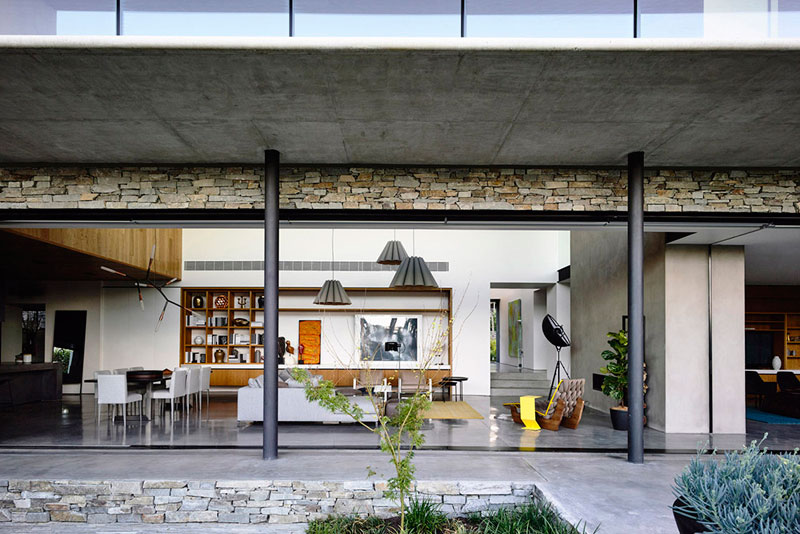 Matt-Gibson-concrete-house-2