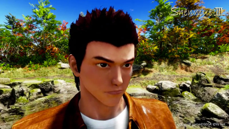 Shenmue-3-3