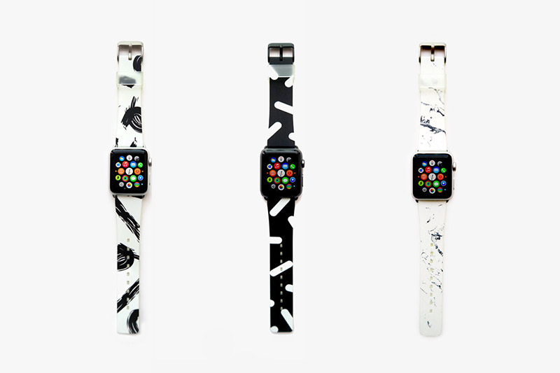 casetify-watch-2-900_1024x1024