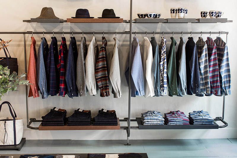 the-hill-side-brooklyn-store-5