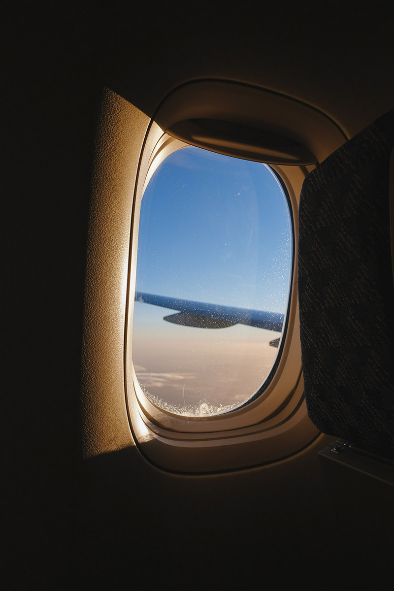 Window-Seat-Please-11