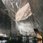 1 Richard_John_Seymour-Salina_Turda-Fairground-tunnel-The-Spaces