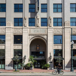 Ace-Hotel-New-Orleans-1