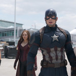 Captain-America-Civil-War-1